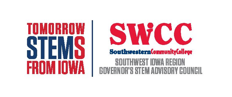 Southwest STEM Region Logo