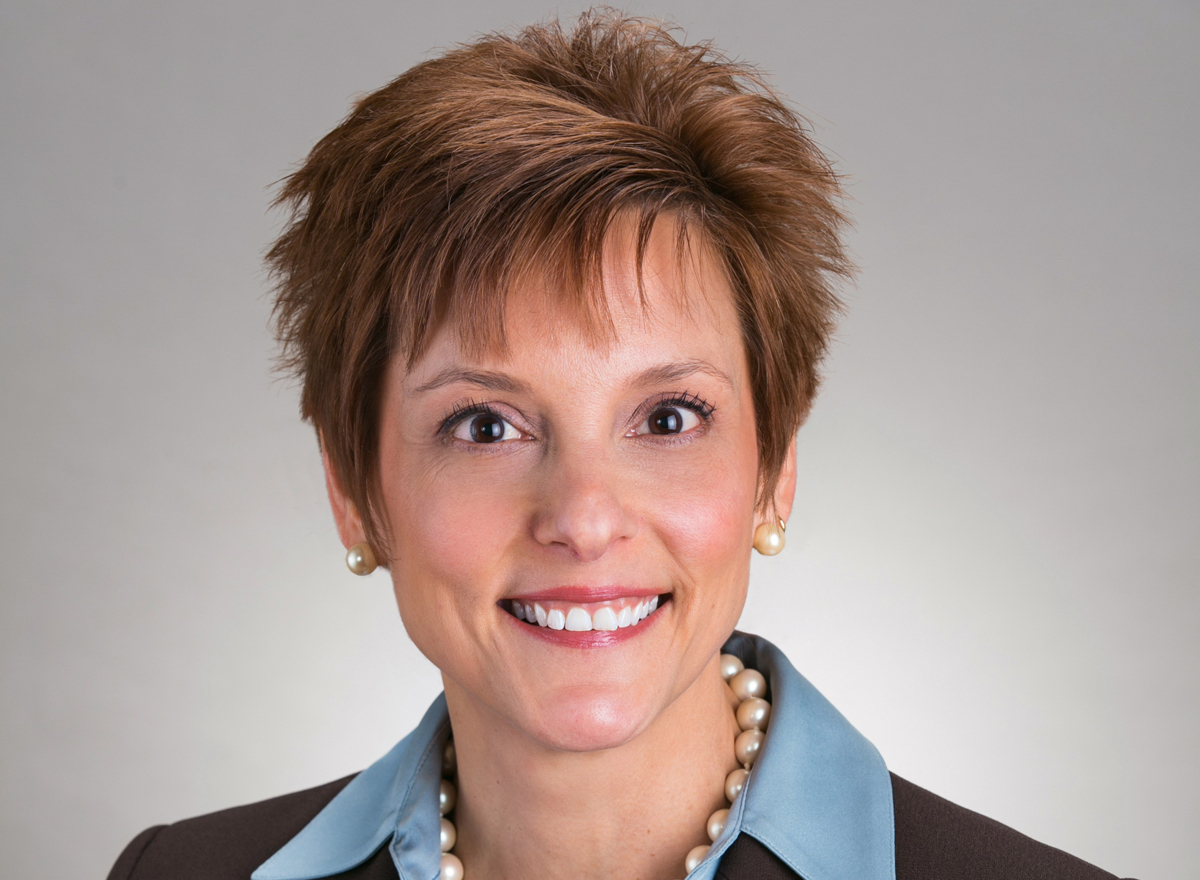 Cindy Dietz