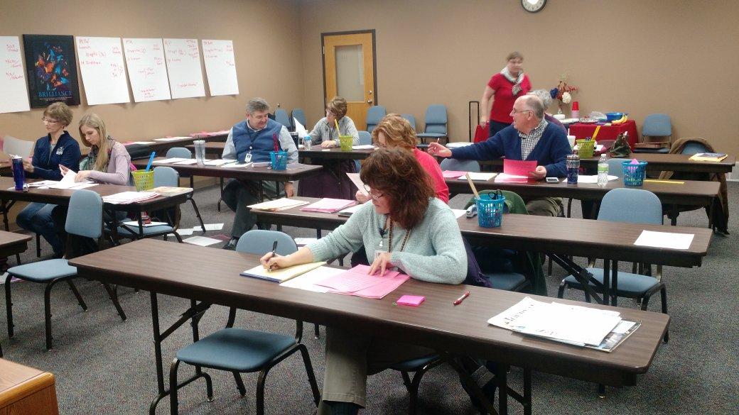 Southwest Regional STEM Advisory Board