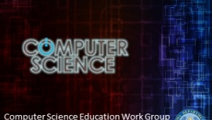 computer science education work group
