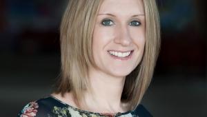MVP for Iowa STEM: Emily Abbas
