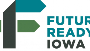Future Ready Iowa