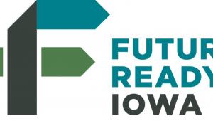 Future Ready Iowa