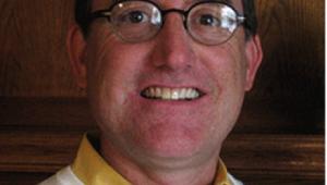 Paul Gibbins
