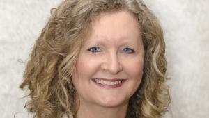 MVP for Iowa STEM: Teri Vos