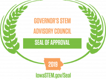 STEM Seal of Approval