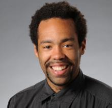 Aris Winger to lead STEM equity workshop