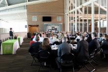Iowa STEM Advisory Council Meeting