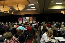 STEM School+Business Innovation Conference