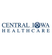 Central Iowa Healthcare