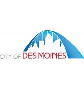 City of Des Moines