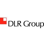 DLR Group