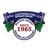 Doll Distributing