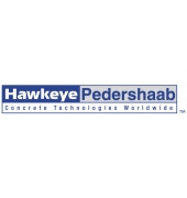 HawkeyePedershaab, Inc.