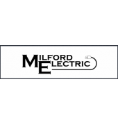 Milford Electric, Inc.