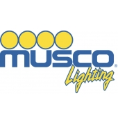 Musco Sports Lighting, LLC