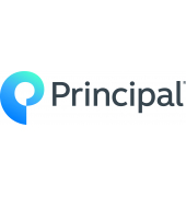 The Principal Financial Group