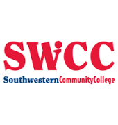 Southwestern Community College