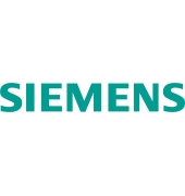 Siemens Energy, Inc.