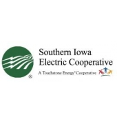 Southern Iowa Electric Cooperative