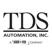 TDS Automation, Inc.