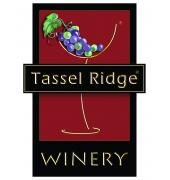 Tassel Ridge