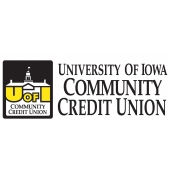 U of I Community Credit Union
