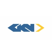 GKN Armstrong Wheels