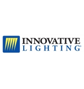 Innovative Lighting, Inc.
