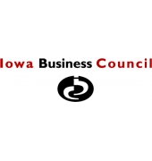 Iowa Business Council