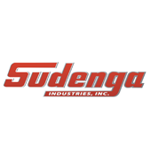 Sudenga Industries, Inc.