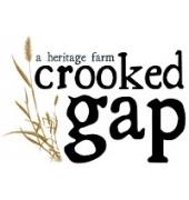 Crooked Gap Farm