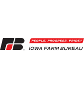 Iowa Farm Bureau Federation