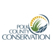 Polk County Conservation