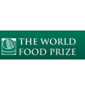 The World Food Prize Foundation