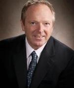 Jeffrey Weld, Ph.D.