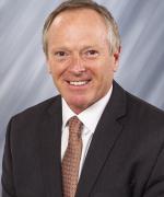 Jeff Weld